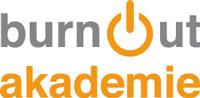 burnout-Akademie