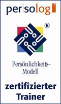 persolog Persönlichkeitsmodell