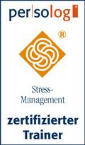 persolog Stressmanagement