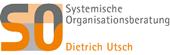 Dietrich Utsch